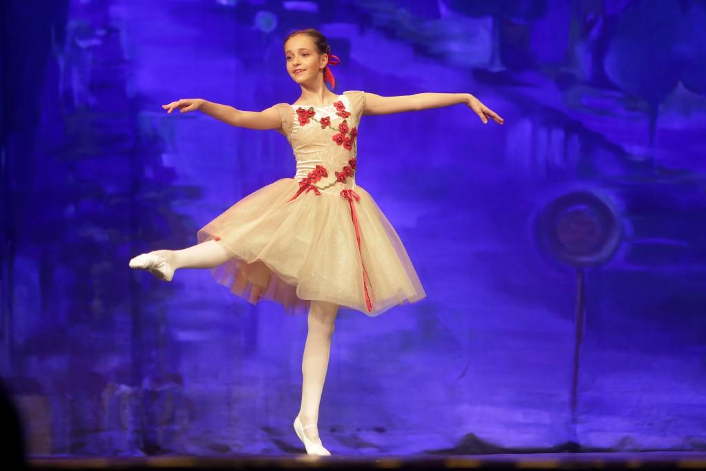 balet201806_024