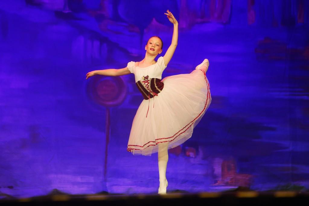 balet201806_049