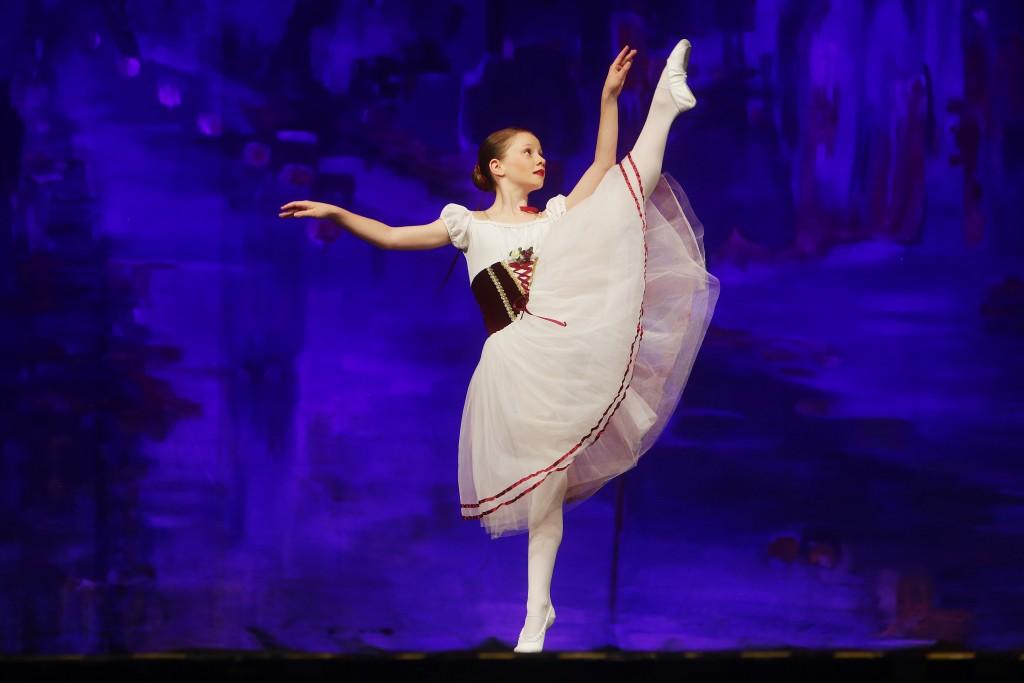 balet201806_051