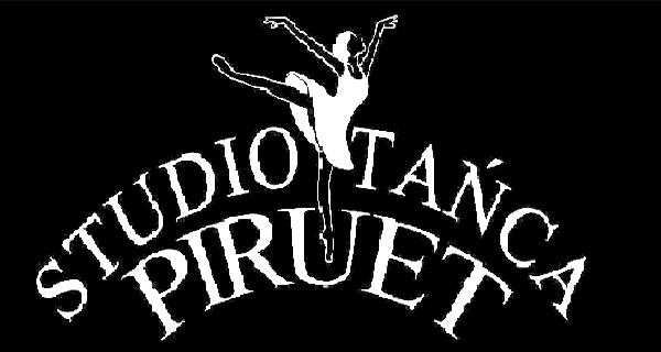 Piruet Balet Wrocław - KAMILA BRYZEK & ANNA STASZEWSKA