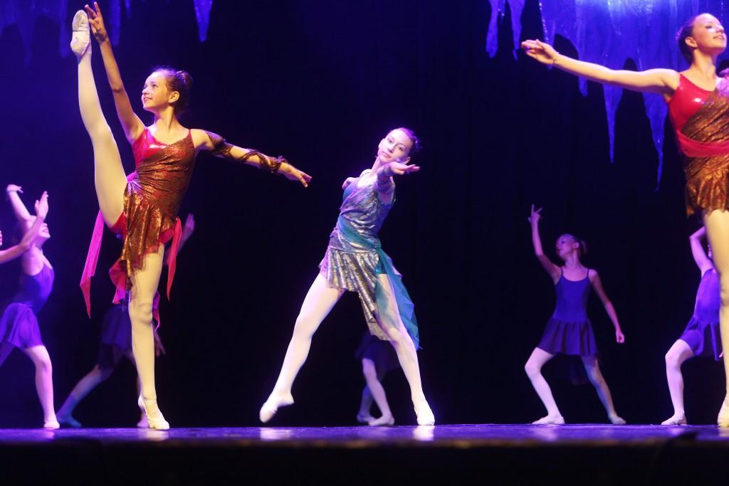 balet2017_037
