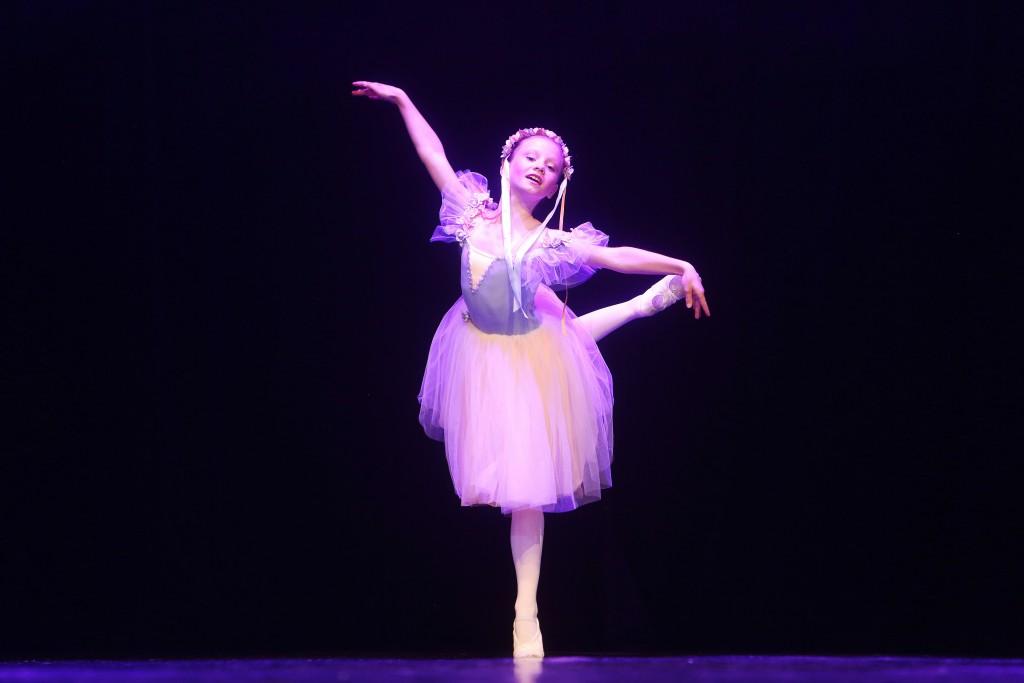 balet2017_156