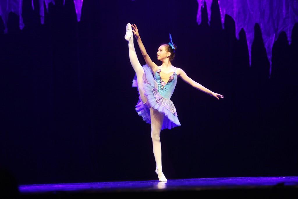balet2017_160