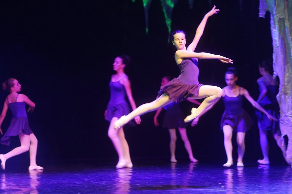 balet2017_251