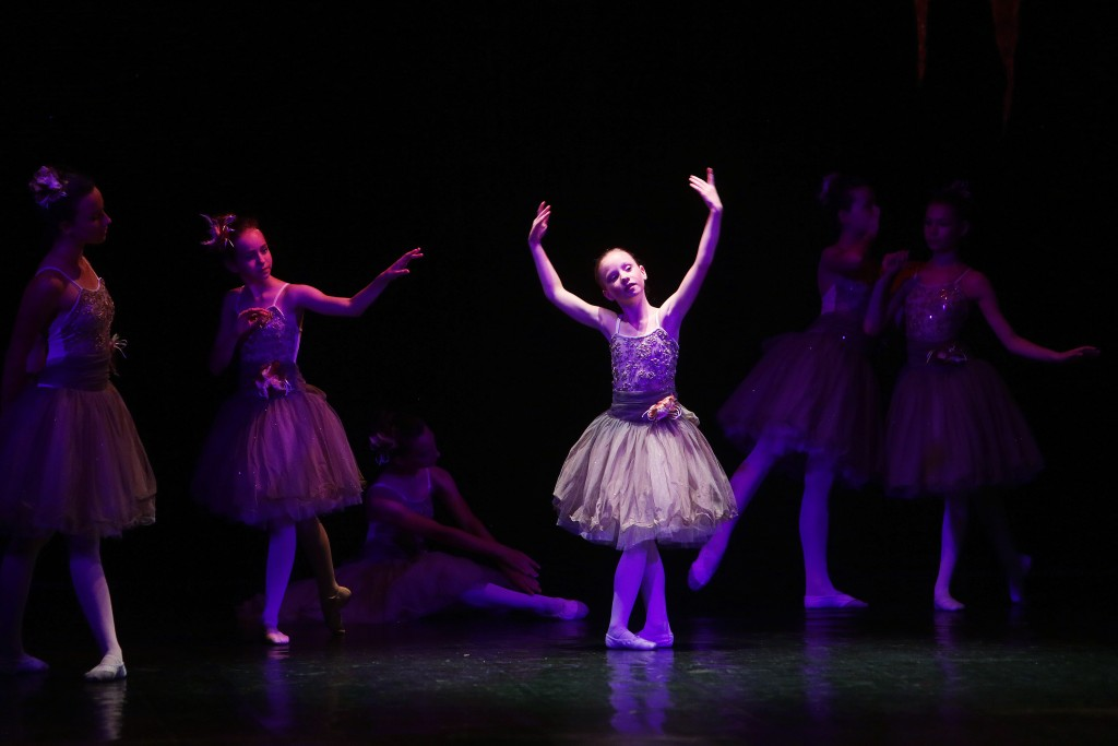 balet2017_271