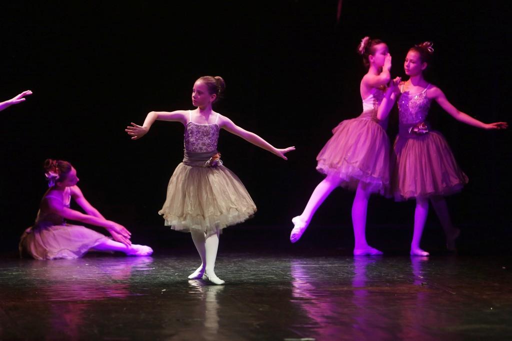 balet2017_287