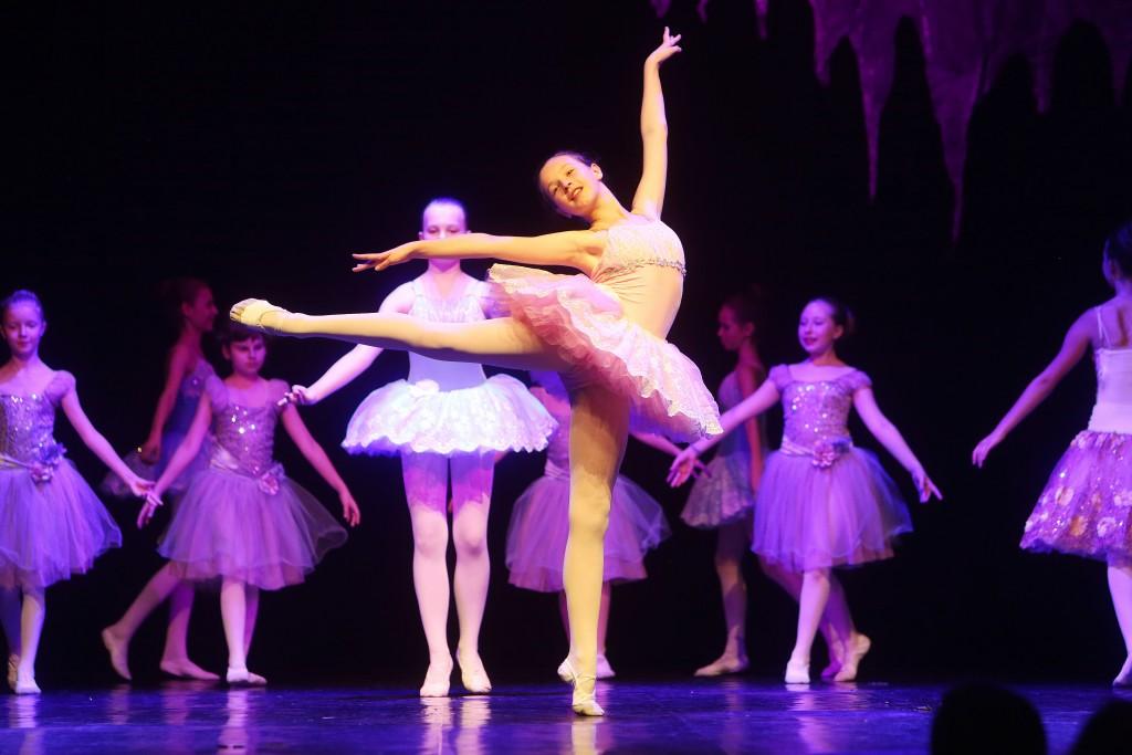 balet2017_392