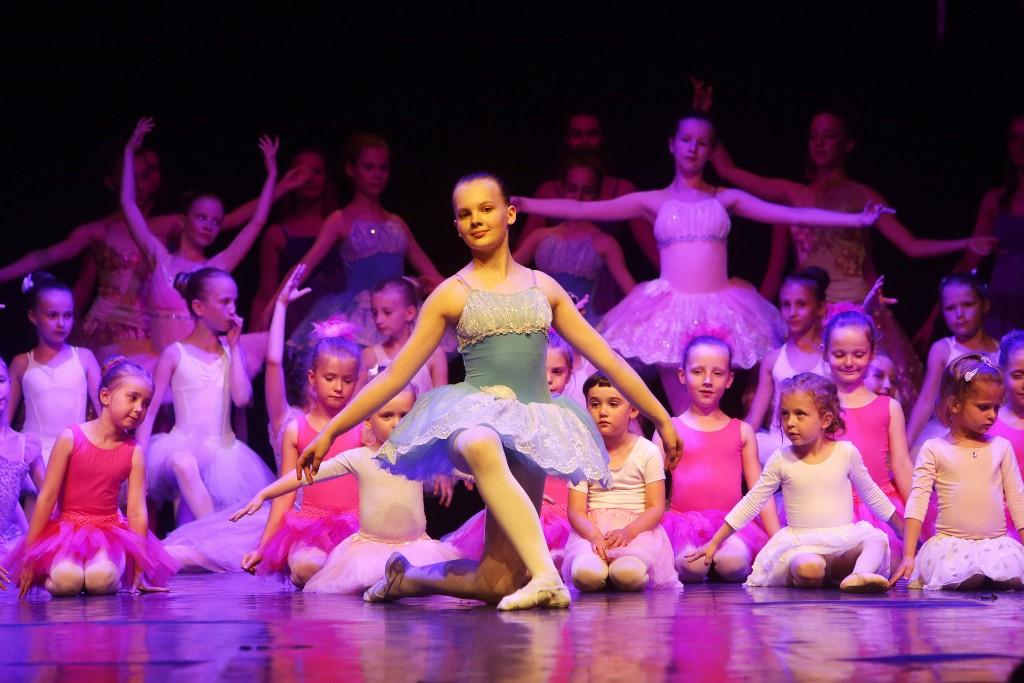 balet2017_398