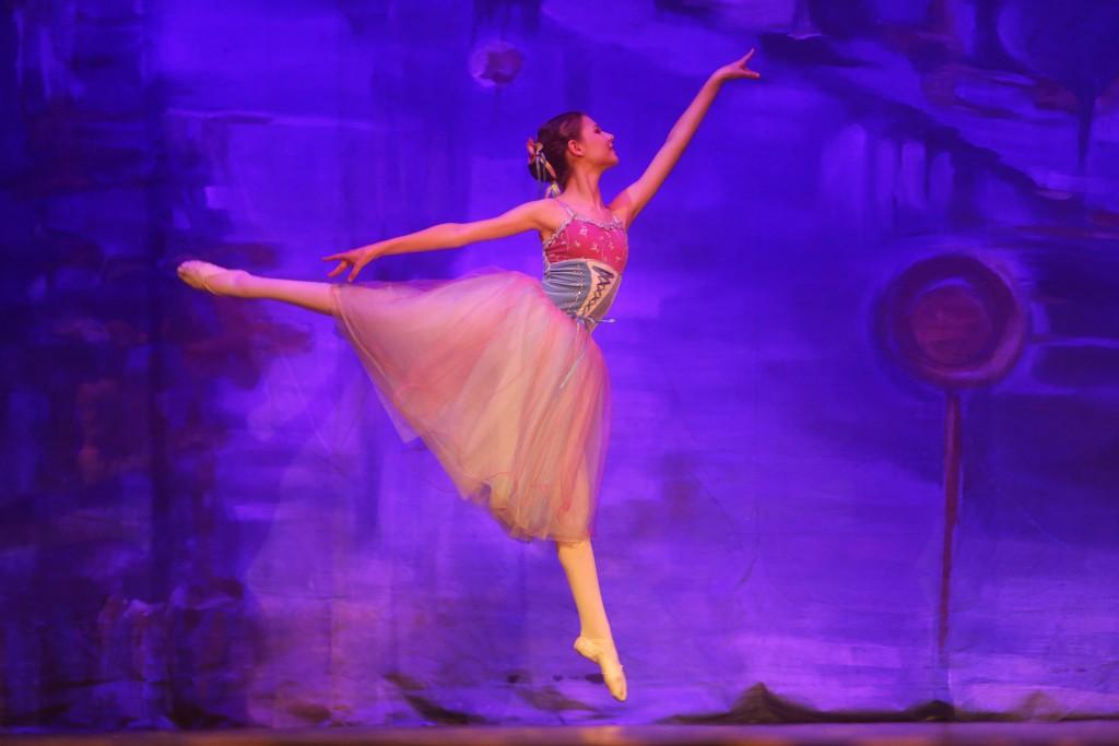 balet201806_018