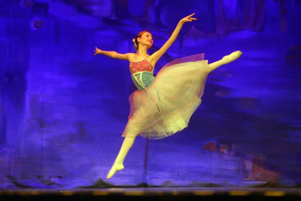 balet201806_020