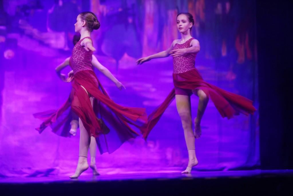 balet201806_148
