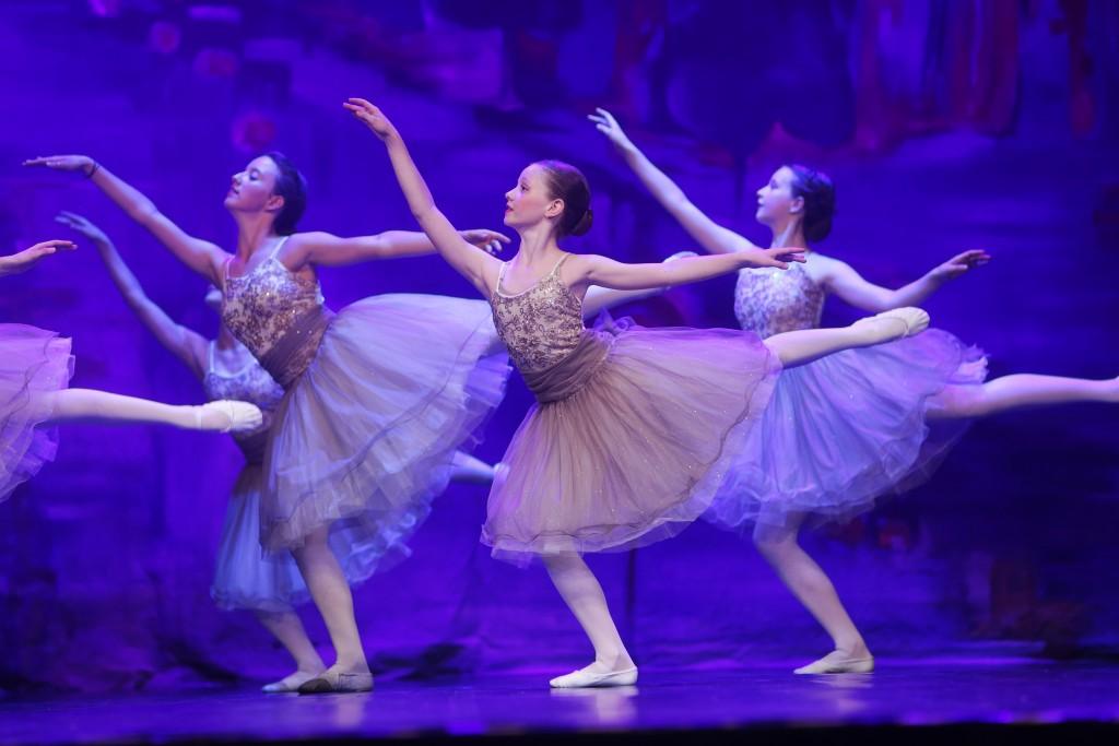 balet201806_176