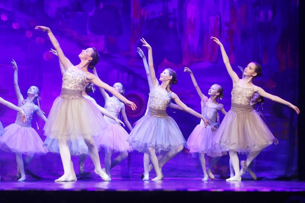 balet201806_187