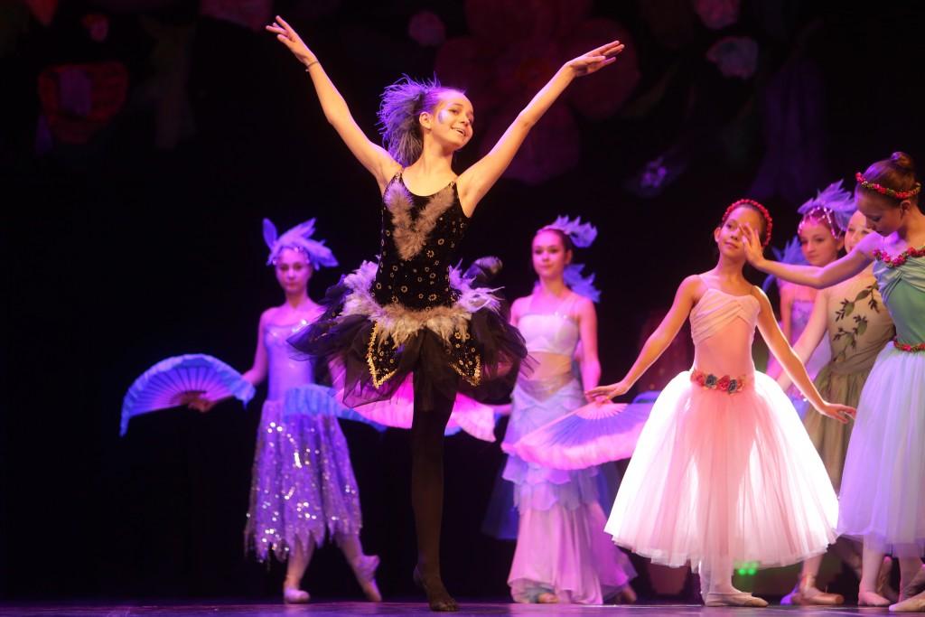 balet2018_016
