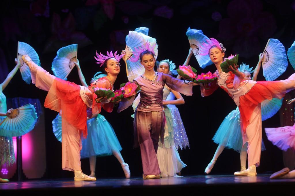 balet2018_051
