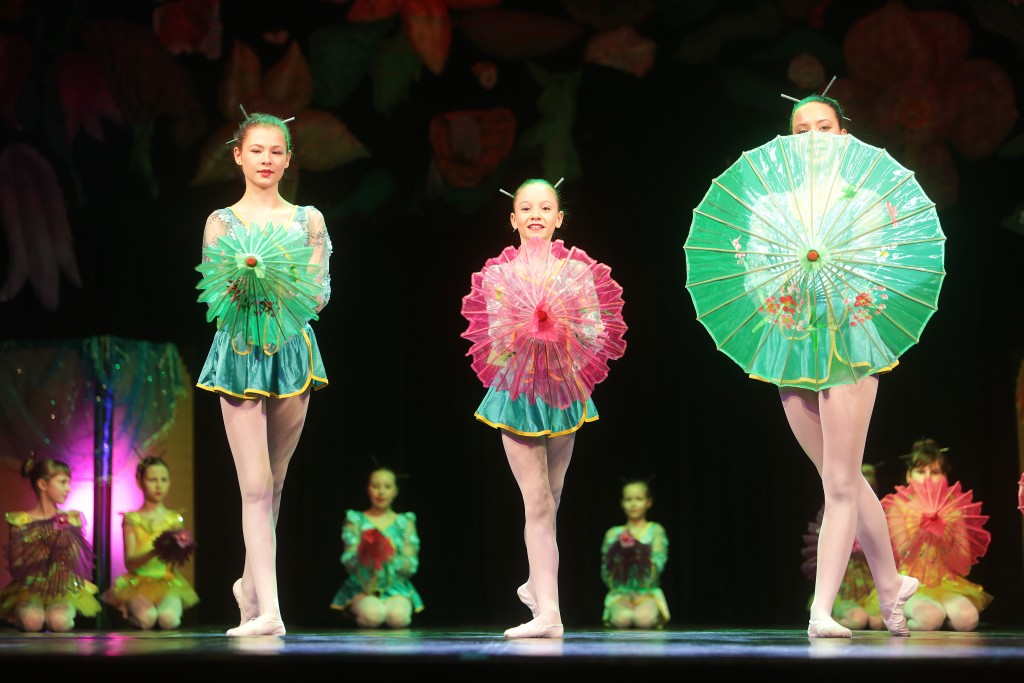 balet2018_087 — kopia