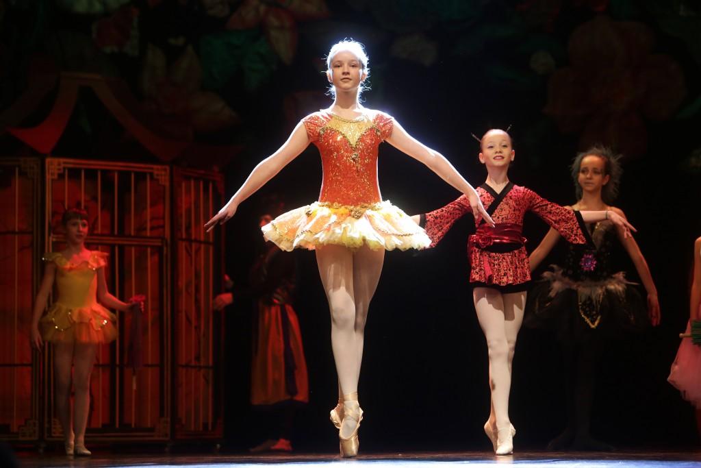 balet2018_132