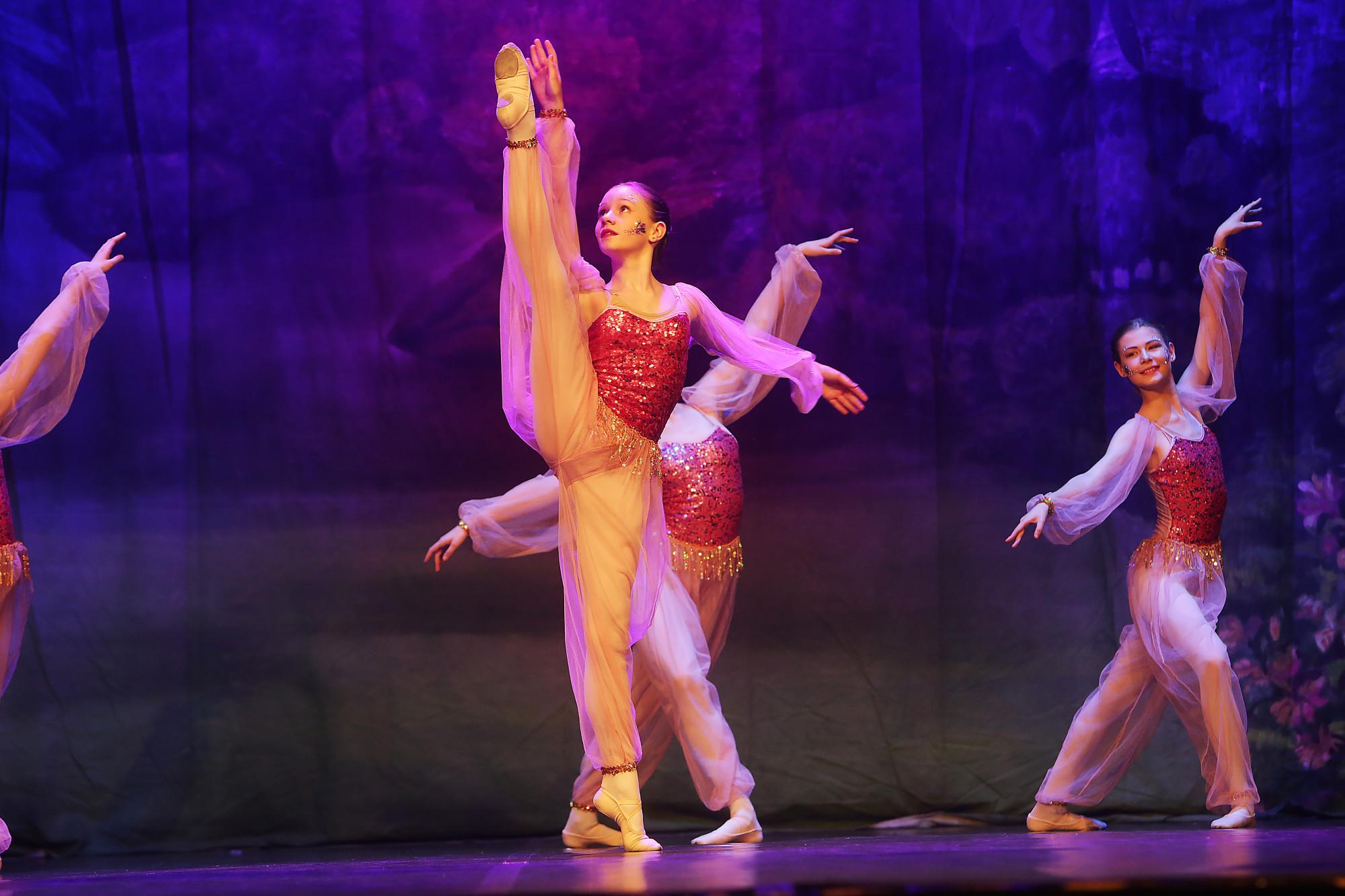 balet2_2019_007