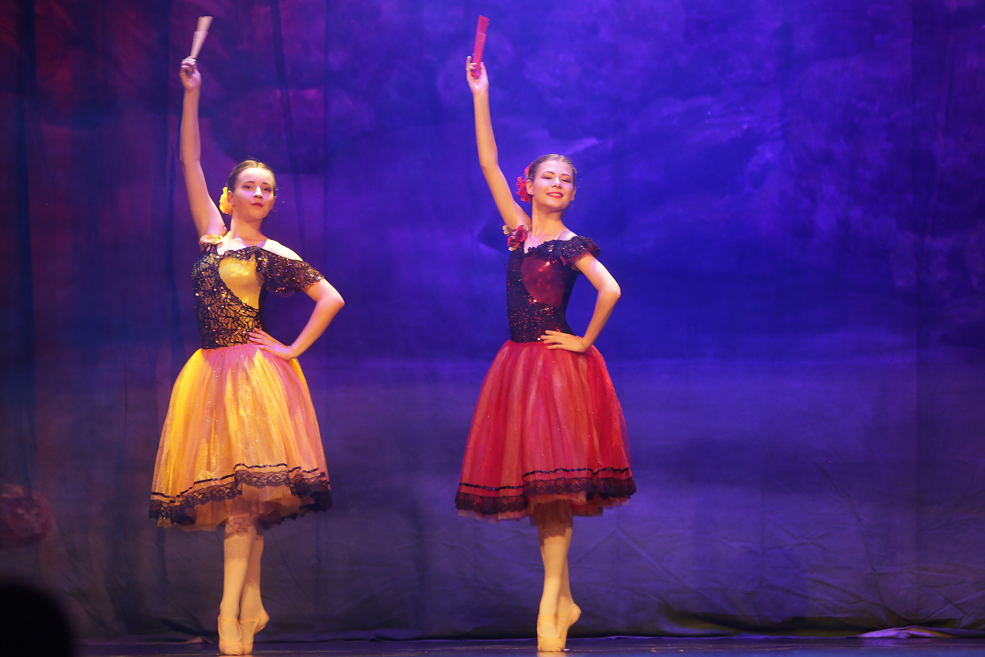 balet2_2019_028