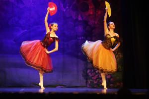 balet2_2019_046