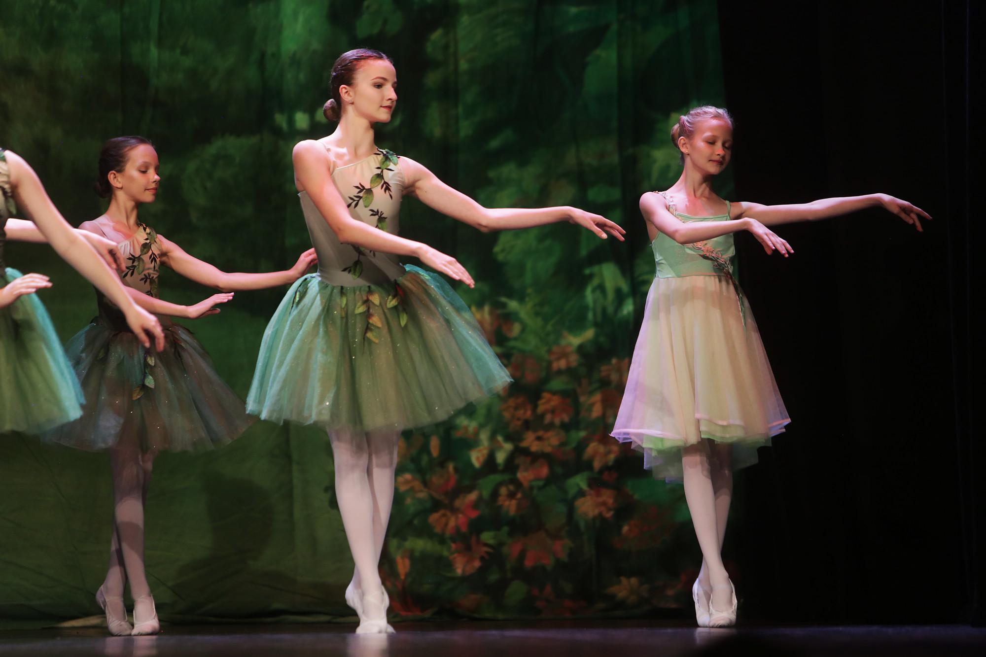balet2_2019_050