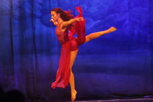 balet2_2019_073[1]