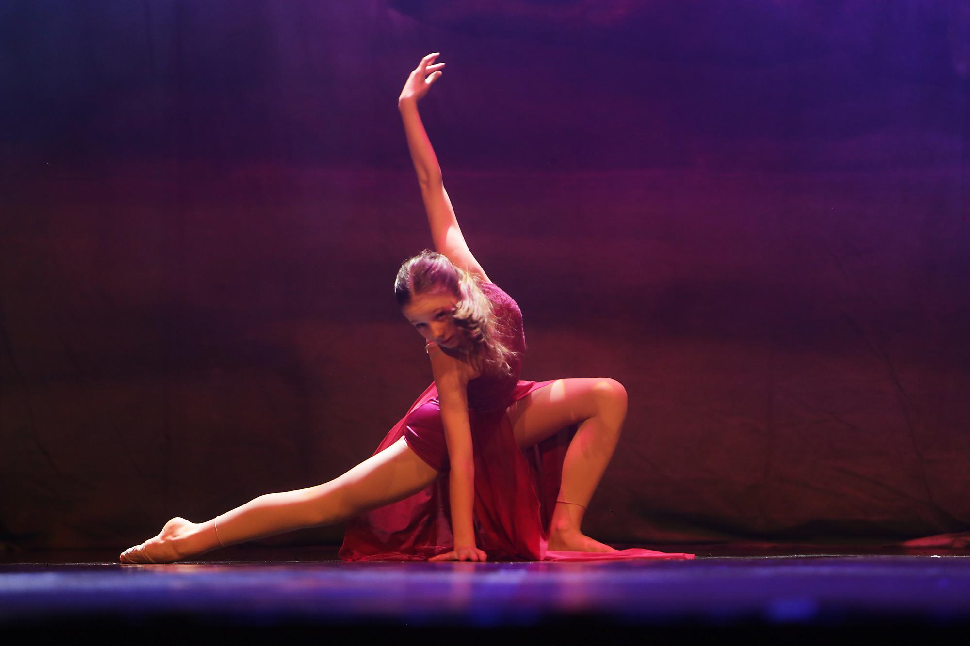 balet2_2019_168