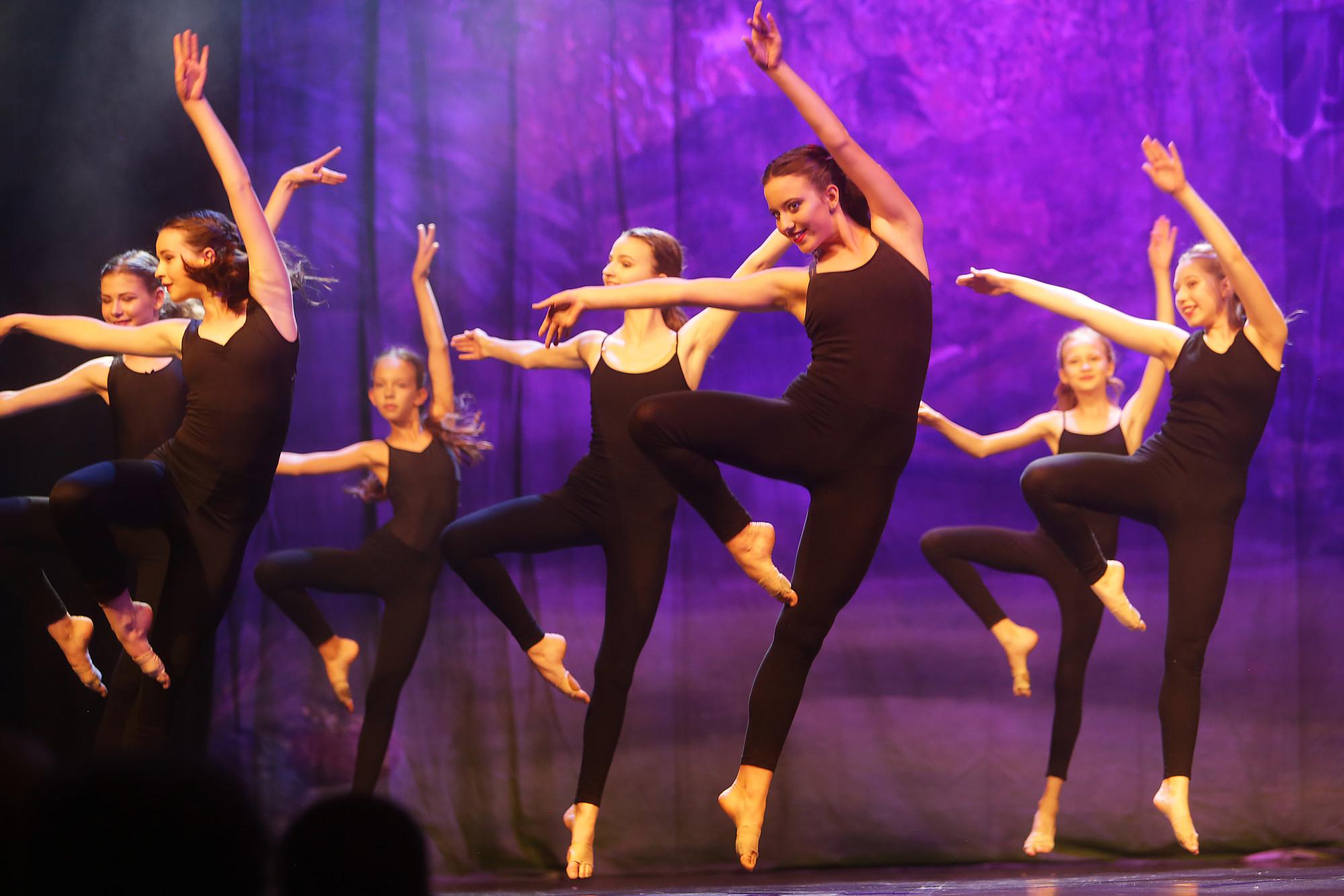 balet2_2019_200