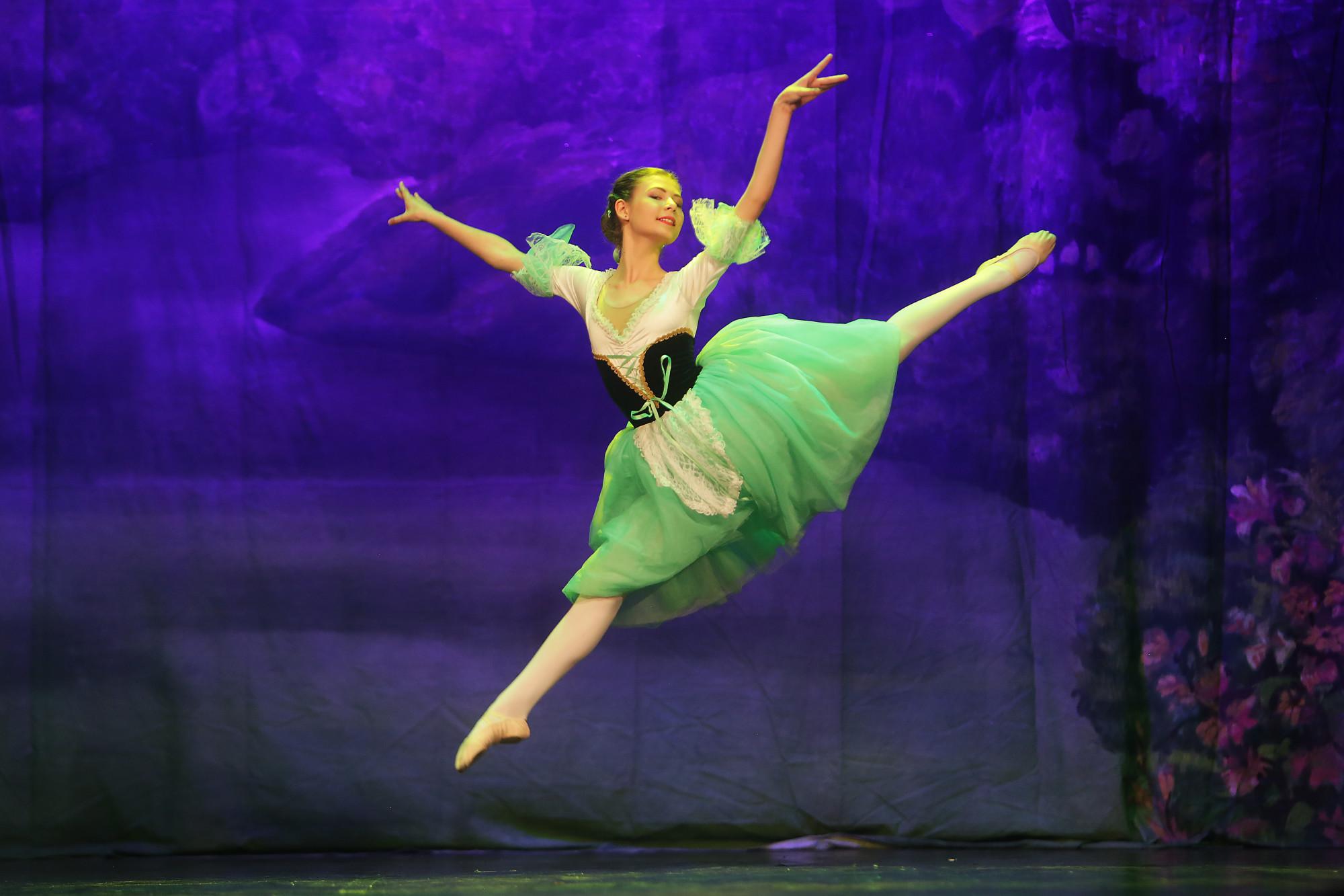 balet2_2019_275