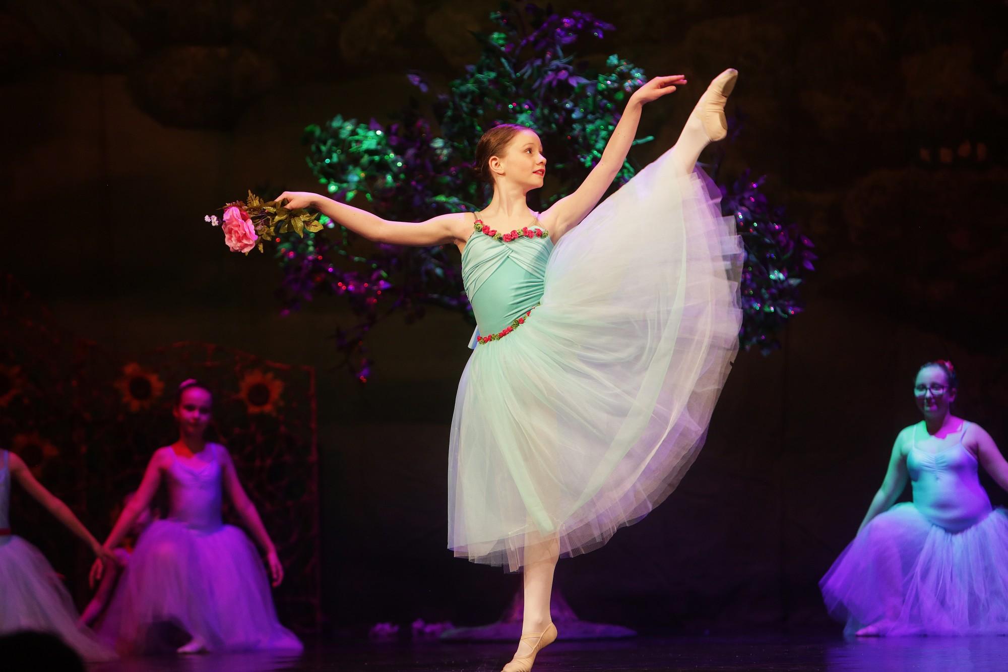 balet2019_118