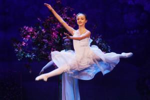 balet2019_017
