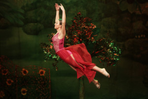balet2019_122