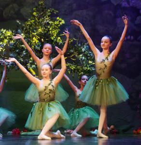 balet2019_086