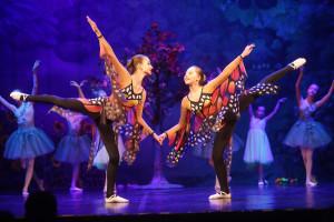 balet2019_105