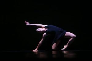 balet2_2019_271[1]