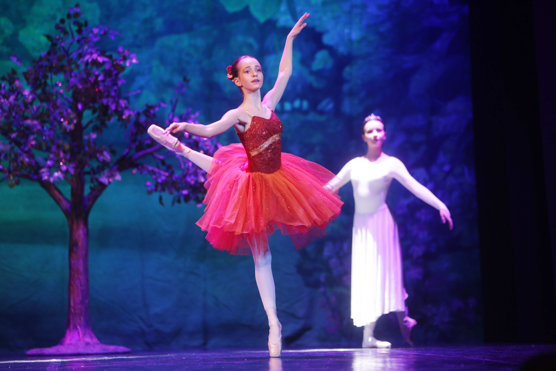 balet2019_006